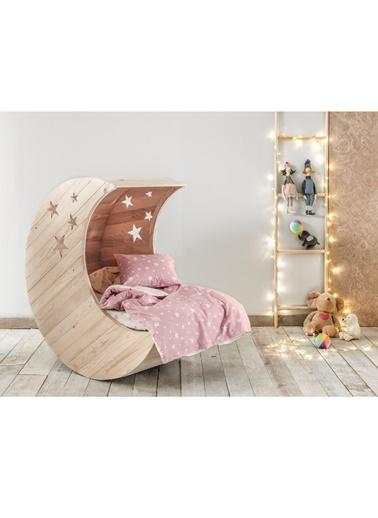 Dream Like a Star Bebek Nevresim Takımı-Hibboux by Yataş